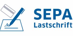 Klick für SEPA Spende